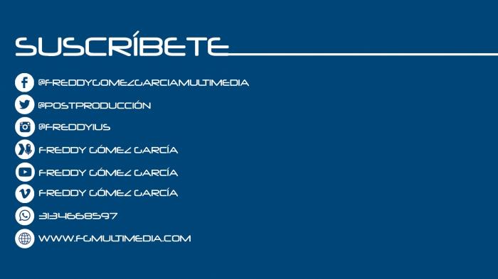 TARJETA FREDDY ATRAS_RGB