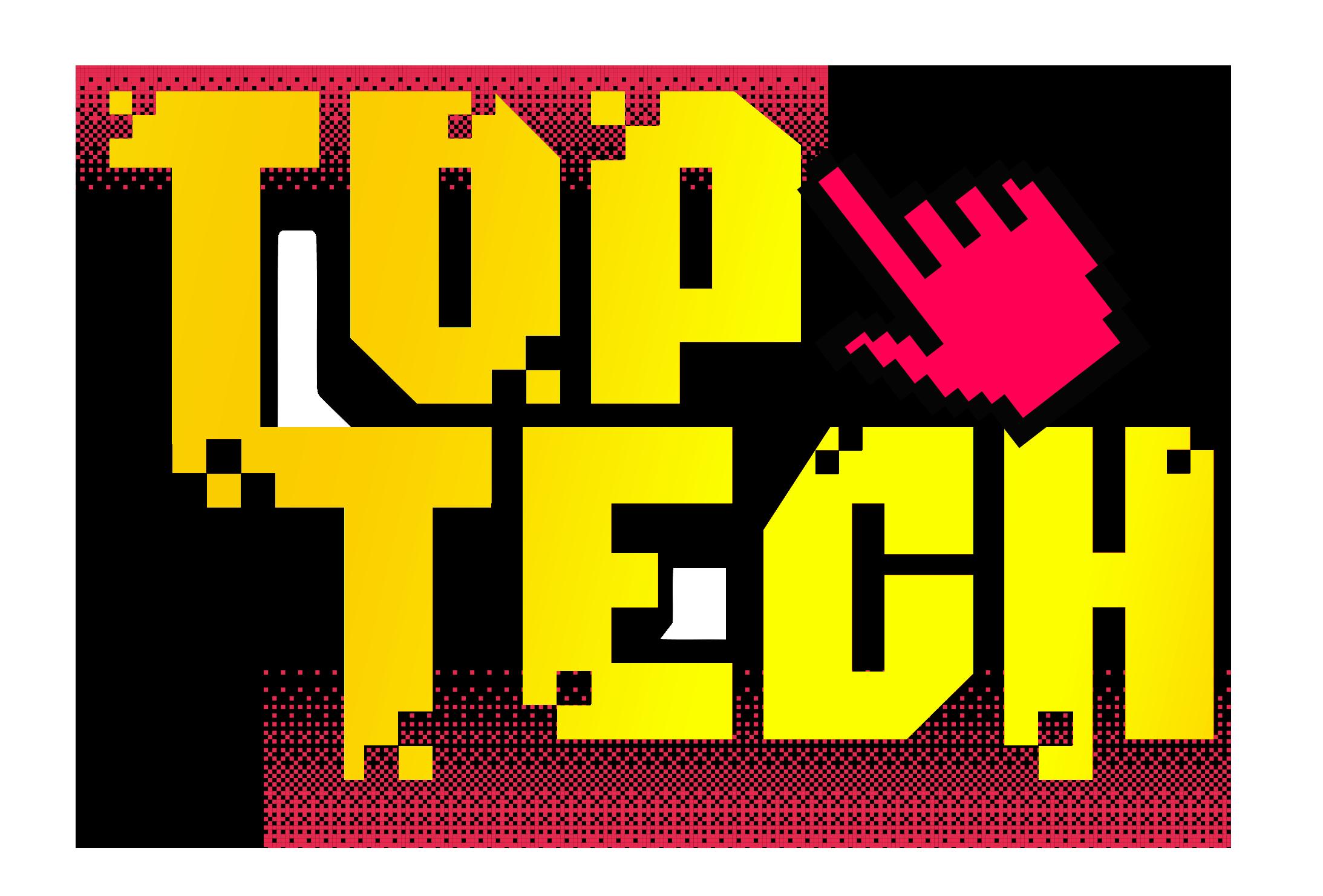 LogoTopTech_ALTA