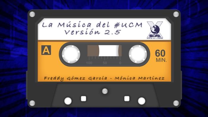 Promo La Música del UCM_SOFA X (0-00-09-23)